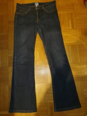 Oasis Jeans Bootcut Gr.36