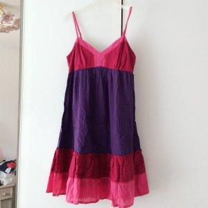 Oasis - Kleid in der 34
