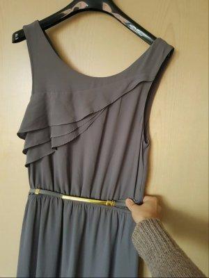 Oasis Kleid Neu Größe 34