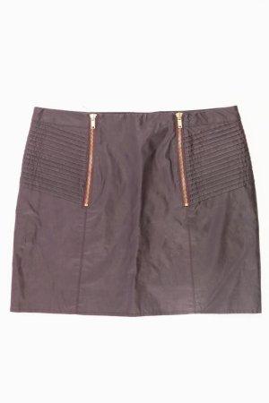 Oasis Jupe gris brun-brun sable-marron clair-brun-brun foncé-cognac-brun noir