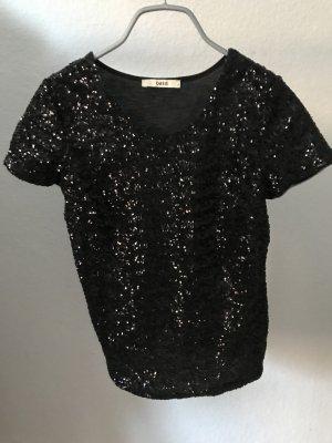 Oasis Shirt Top