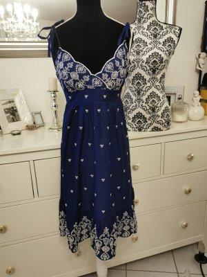 Oasis Sommerkleid