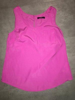 Oasis Tank Top pink