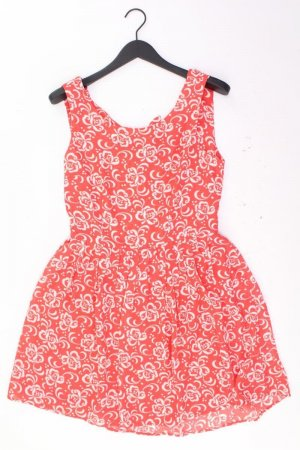 Oasis Pinafore dress polyester