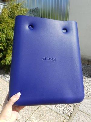 Obag O bag Chic Body, Blue Iris