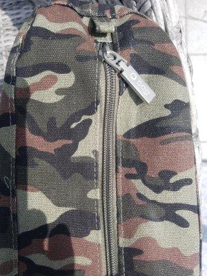 Obag O bag Classic Inlay, Camouflage, neu