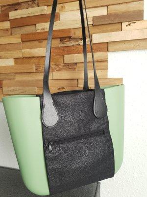 Obag O bag Mini Fascia/Umschlag, neu