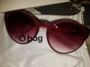 Obag O bag O Sun, Sonnenbrille, NEU