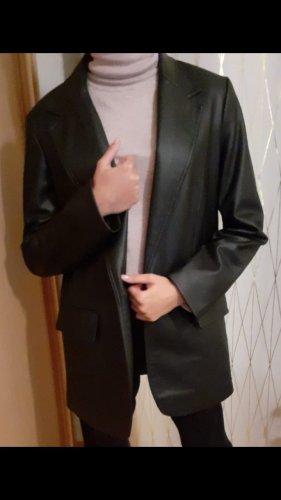 Obersized Blazer