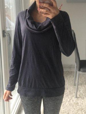 Oberteil Bluse Shirt