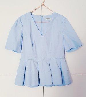Oberteil Bluse von Balenciaga gr. 36