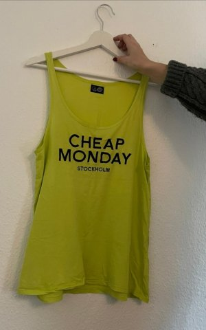 Oberteil Cheap Monday