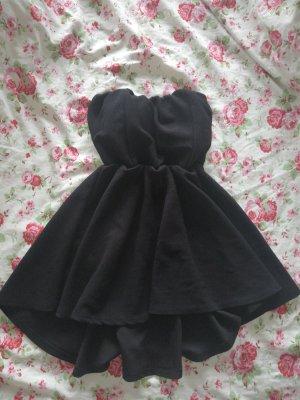 Oberteil Kleid
