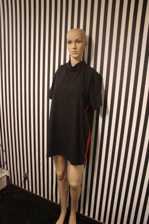 Oberteil / Kleid von Asos