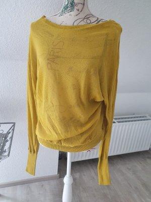 Oberteil Pullover von Zara