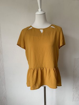 B.young Camiseta multicolor