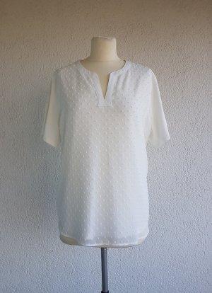 Oberteil Shirt von Habella in Gr. 44
