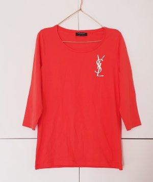 Oberteil Shirt von yves saint Laurent gr. L