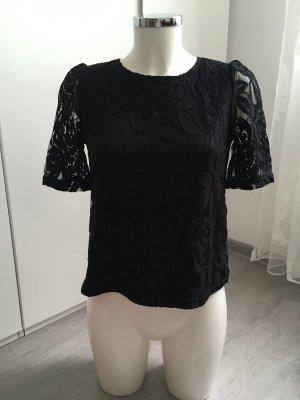 Bik Bok T-shirt zwart