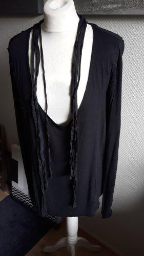 Oberteil von DKNY Jeans (L)