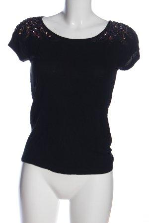 Object collectors item T-Shirt