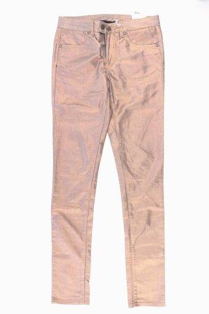 Object Pantalone