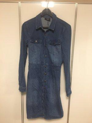 Object Jeanskleid Größe 34