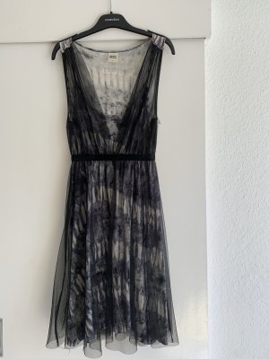 Object Kleid elegant