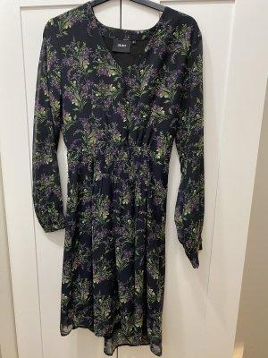 Object Kleid Größe 38
