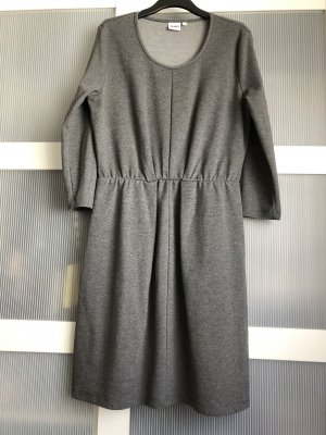 Object Kleid M grau