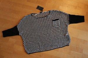 Object Pullover Sommerpulli Gr. XL