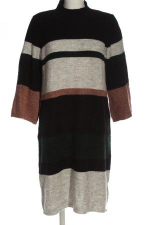 Object Abito maglione puntinato stile casual