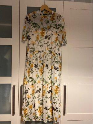 Object Sommerkleid