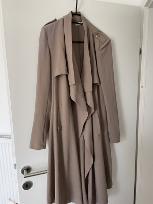 Object Trenchcoat Gr M