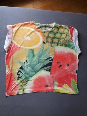 Obst-Optik Shirt