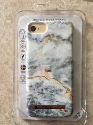 Ideal of Sweden Carcasa para teléfono móvil blanco-gris claro