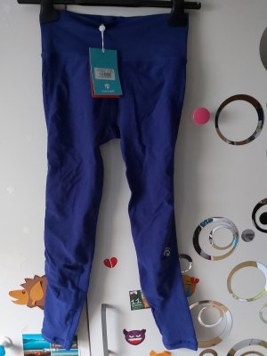 oceans apart Pantalon de sport violet