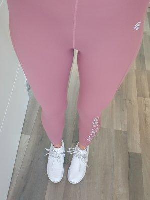oceans apart Leggings pink polyester