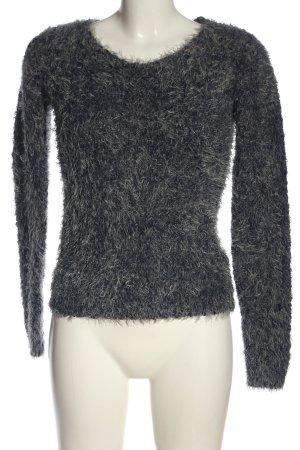 Ochnik V-Ausschnitt-Pullover