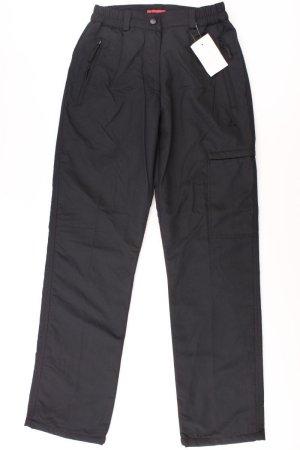 OCK Hose schwarz Größe 34
