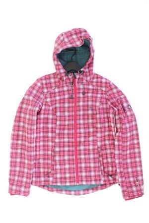 OCK Jacke pink Größe 36
