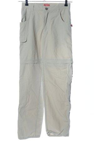 OCK Outdoor Casual Khaki Pantalone a 7/8 cachi stile casual