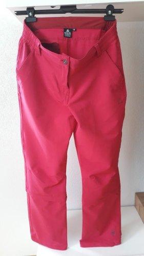 OCK Zipphose Funktionelle NEU Hose mit Beinen zu den ab Zippen Größe 40