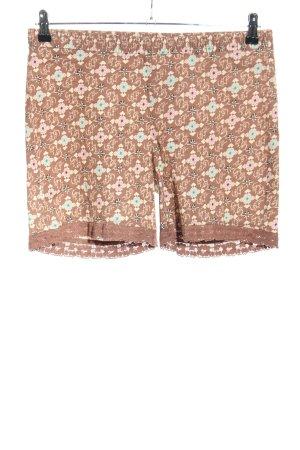 Odd Molly Krótkie szorty Na całej powierzchni W stylu casual
