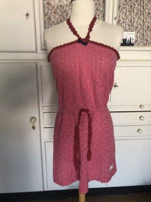 Odd Molly Neckholder Tunika / Kleid, Strickkleid - neuwertig