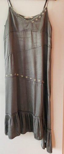 Odd Molly Party Angles Kleid Größe 3/ L/ 40/42