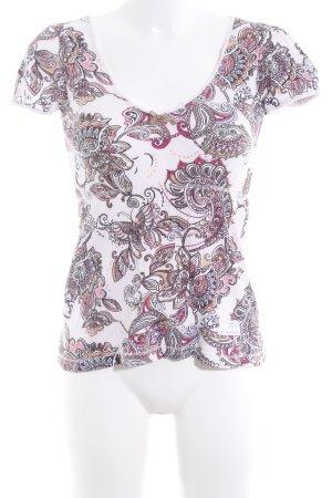 Odd Molly T-Shirt mehrfarbig Casual-Look