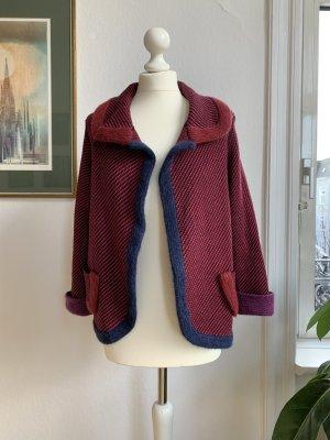 Odeeh blazer Jacke aus Wolle 36