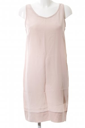 Odeeh Blusenkleid pink Casual-Look