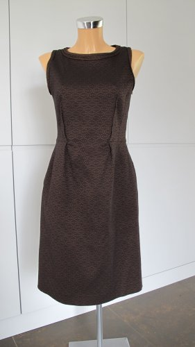 ODEEH Cocktail Kleid, edel  NP 429,-€ !! Gr.36  TOP! WIE NEU!!